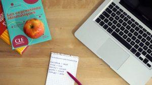 Tips for language self-study 🎓